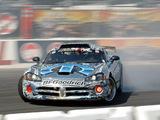 Mopar Dodge Viper SRT10 Coupe Formula Drift 2008–10 pictures