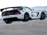 Dodge Viper SRT10 ACR-X 2010 pictures