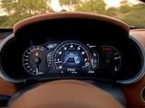 SRT Viper GTS 2013 images