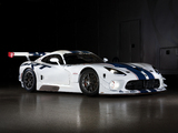 SRT Viper GT3-R 2013 photos