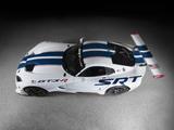 SRT Viper GT3-R 2013 pictures