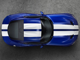 SRT Viper GTS Launch Edition 2013 wallpapers