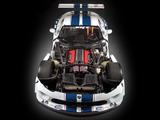 SRT Viper GT3-R 2013 wallpapers