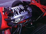 Images of Dodge Viper VM-02 1989