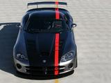 Images of Dodge Viper Mopar Concept 2007