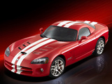 Images of Dodge Viper SRT10 Coupe 2008–10