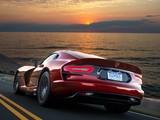 Images of SRT Viper GTS 2013