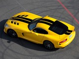 Images of SRT Viper 2013