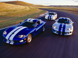 Images of Dodge Viper