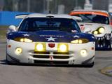 Photos of Dodge Viper GTS-R 1996–2005