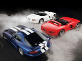 Photos of Dodge Viper