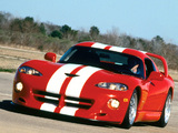 Pictures of Hennessey Venom 600 GTS 1997