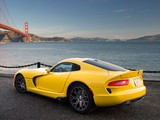 Pictures of SRT Viper 2013
