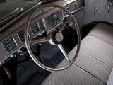 Dodge Wayfarer 2-door Sedan 1950 pictures