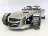 Donkervoort D8 GTO 2011 photos