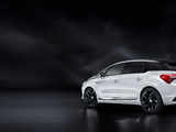 Images of DS 5