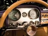 Photos of Dual-Ghia Convertible 1958