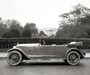 Duesenberg A Touring 1921 images