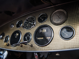 Duesenberg J 347/2366 Dual Cowl Phaeton SWB by Murphy 1930 wallpapers