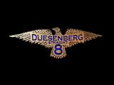 Duesenberg images