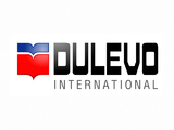 Pictures of Dulevo