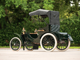 Pictures of Duryea Phaeton 1903