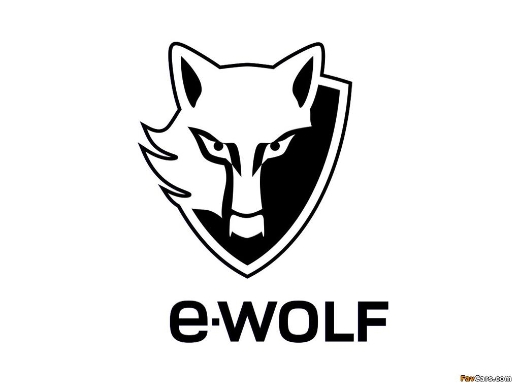 Photos of E-Wolf (1024 x 768)