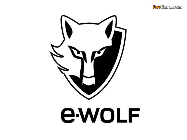 Photos of E-Wolf (640 x 480)