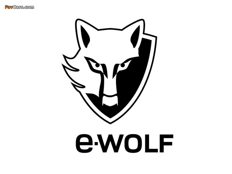 Photos of E-Wolf (800 x 600)
