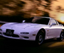 Efini RX-7 Type R Bathurst (FD3S) 1995–96 wallpapers