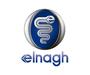 Elnagh photos