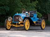 EMF 30 Roadster 1909–12 wallpapers