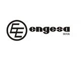 Engesa images