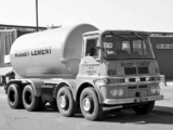 Pictures of ERF LV 1962–70