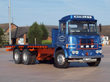 ERF LV 1962–70 wallpapers