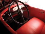 Essex Speedabout Boattail Roadster by Biddel & Smart images
