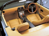 Images of Eunos Roadster V Special (NA6CE) 1990–91