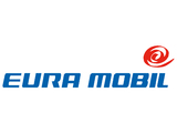 Photos of Eura Mobil