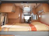 Eura Mobil Quixta 580 2006 images