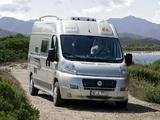 Pictures of Eura Mobil Quixta 580 2006