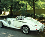 Excalibur Series VI Roadster 1992–97 wallpapers