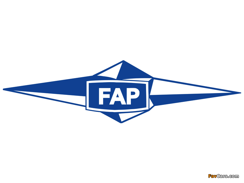 Images of FAP (800 x 600)