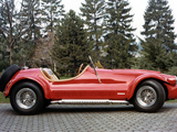 FF Roadster 1974–77 pictures