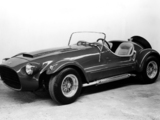Photos of FF Roadster 1974–77