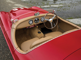 Ferrari 166 MM Barchetta (#0058M) 1950 images