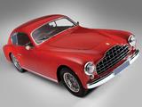 Ferrari 195 Inter 1950–51 images