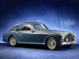 Ferrari 195 Inter 1950–51 pictures