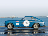 Images of Ferrari 166/195 S Coupe 1948–50