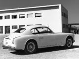 Images of Ferrari 195 Inter 1950–51