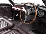 Pictures of Ferrari 195 Inter 1950–51
